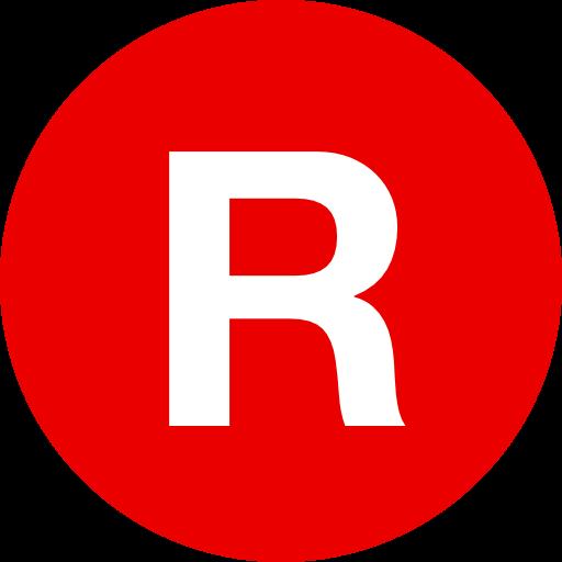 Reachsoft
